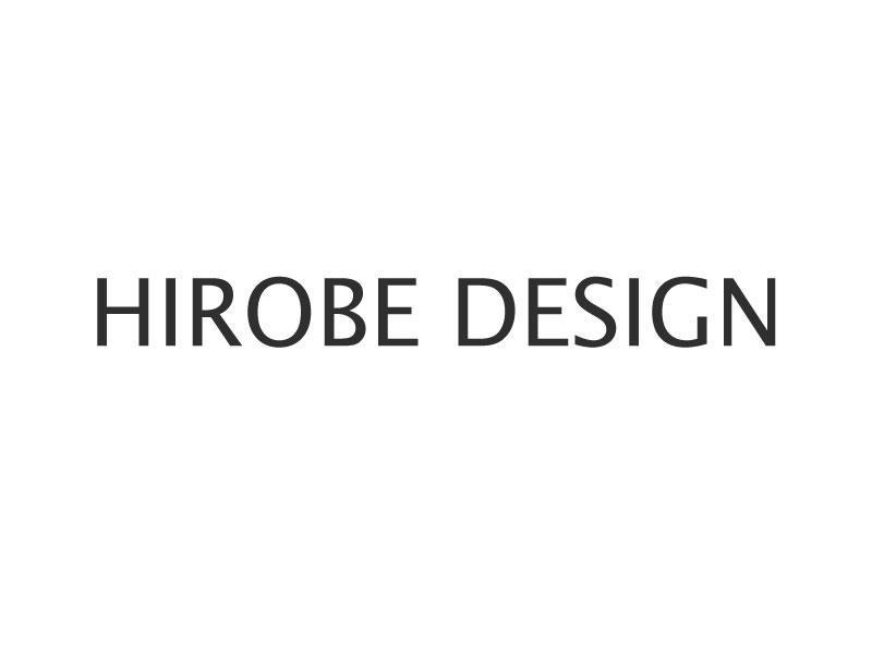 HIROBE DESIGN