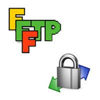 ffftp-winscp